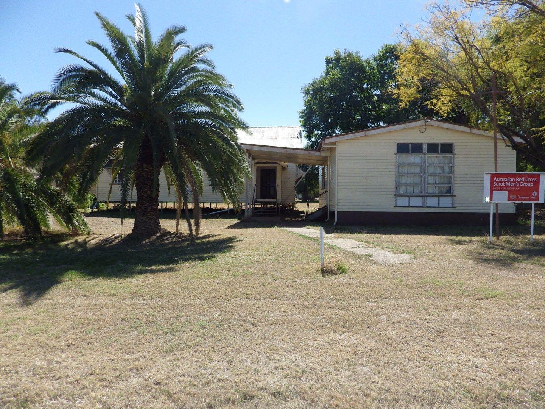 35 William Street, Surat QLD 4417, Image 0