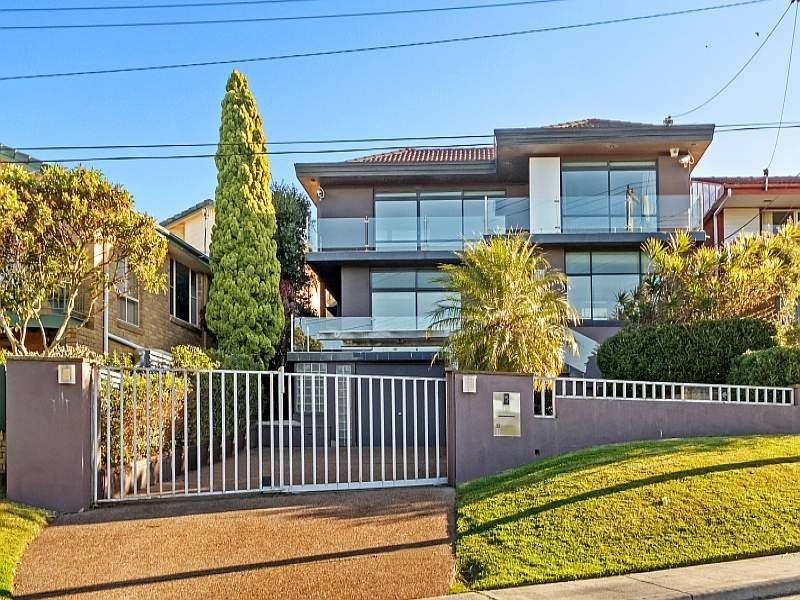 35 Willoughby Road, Terrigal NSW 2260, Image 0