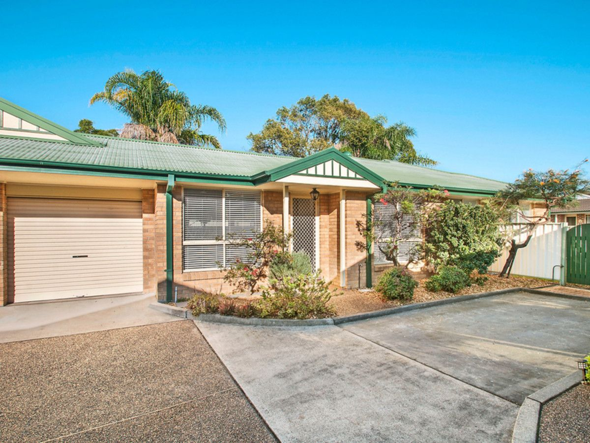3/96 Kings Road, New Lambton NSW 2305, Image 0