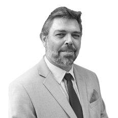 Ryan Wilmott, Sales representative