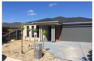 Picture of 8 Synergy Court, Taylors Hill VIC 3037