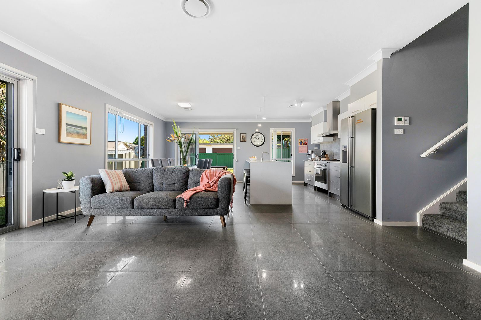 56 Bournville Road, Rathmines NSW 2283, Image 2
