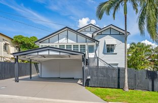 Picture of 29 Blake Street, Wooloowin QLD 4030