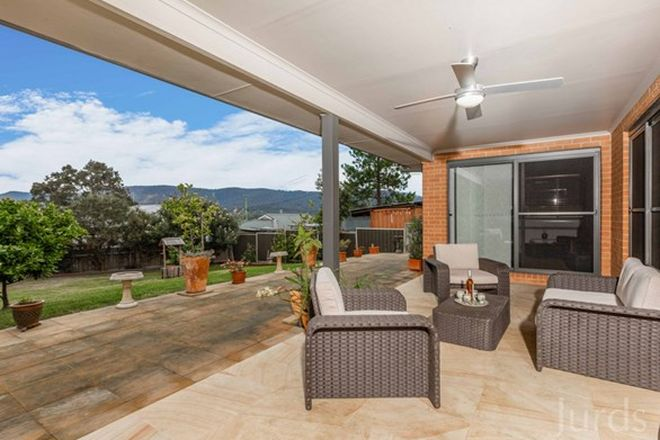 Picture of 43 Millfield Road, MILLFIELD NSW 2325