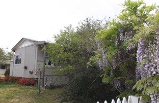 31 Bridge Street, Stanthorpe QLD 4380