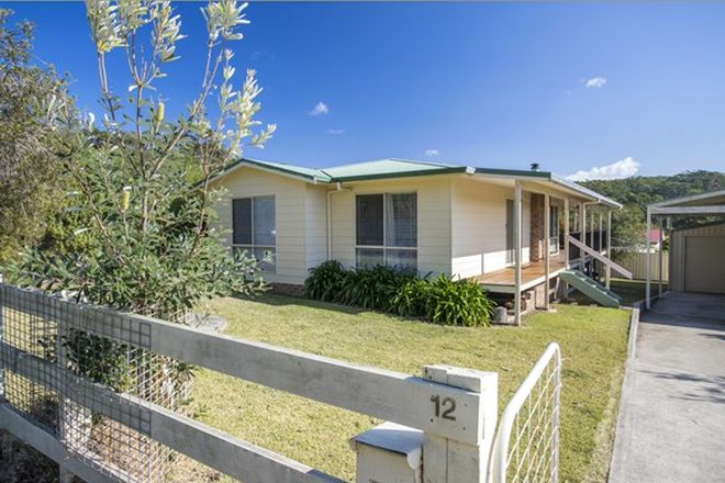 Picture of 12 Forest, KIOLOA NSW 2539