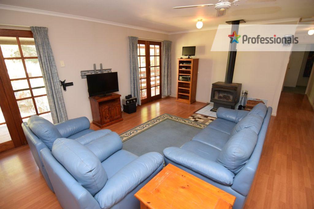 247 Yetholme Drive, Yetholme NSW 2795, Image 1