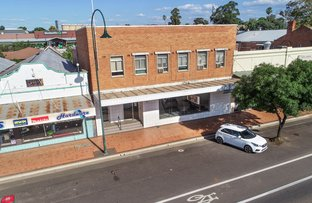 Picture of 162-164 Percy Street, Wellington NSW 2820