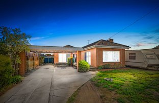 Picture of 4 Geelong Road, Werribee VIC 3030
