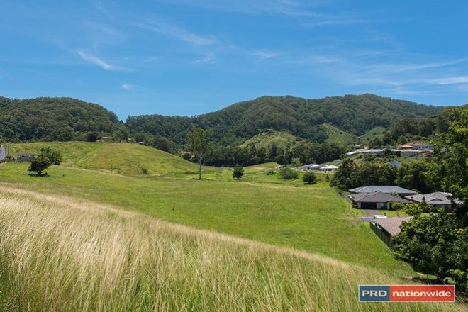 Picture of 216 Shephards Lane, Lot 2, COFFS HARBOUR NSW 2450