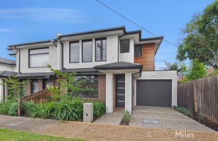 Picture of 90a Altona Street, Heidelberg Heights VIC 3081