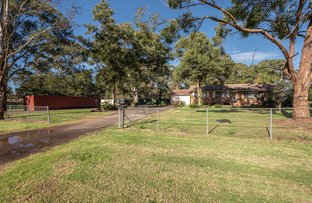 Picture of 450 Twelfth Avenue, Austral NSW 2179