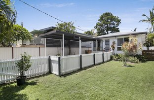 Picture of 12 Peplow Street, Hemmant QLD 4174