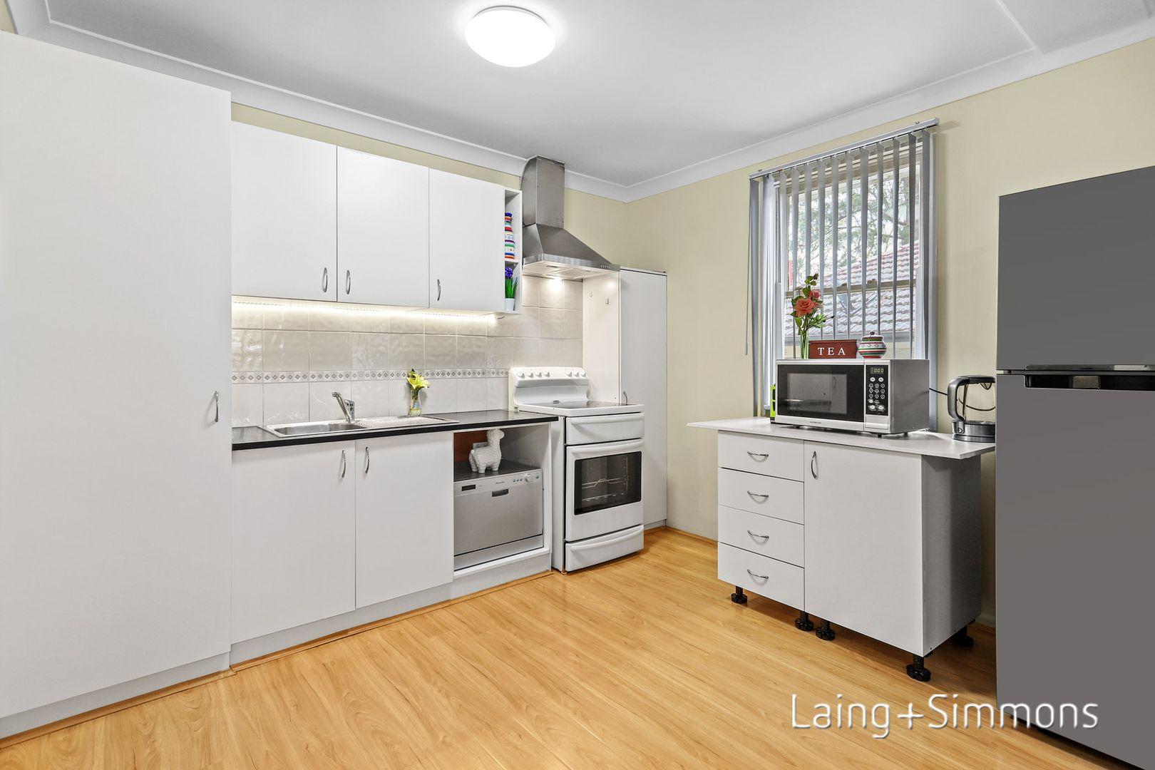 47 Colbeck Street, Tregear NSW 2770, Image 2