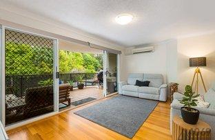 Picture of 12/179 Baroona Road, Paddington QLD 4064