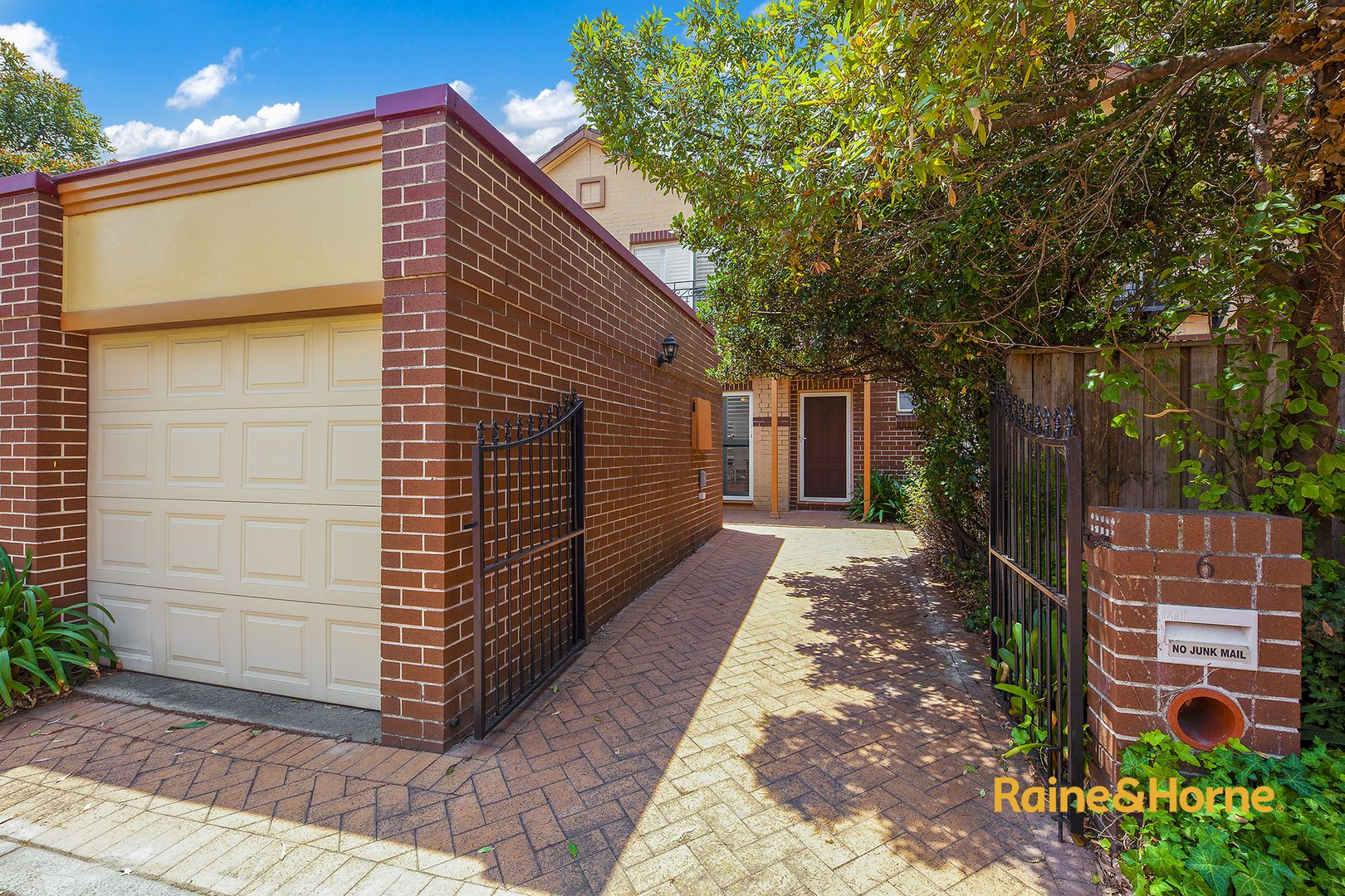 6 Connor Close, Liberty Grove NSW 2138, Image 1