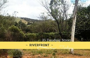 Picture of 35 Toodyay Street, Toodyay WA 6566