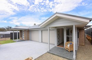 Picture of 26a Halloran Street, Vincentia NSW 2540