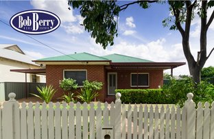 Picture of 1A Quinn Street, Dubbo NSW 2830