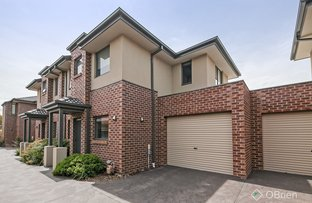 Picture of 3/32 Bruce Street, Dandenong VIC 3175