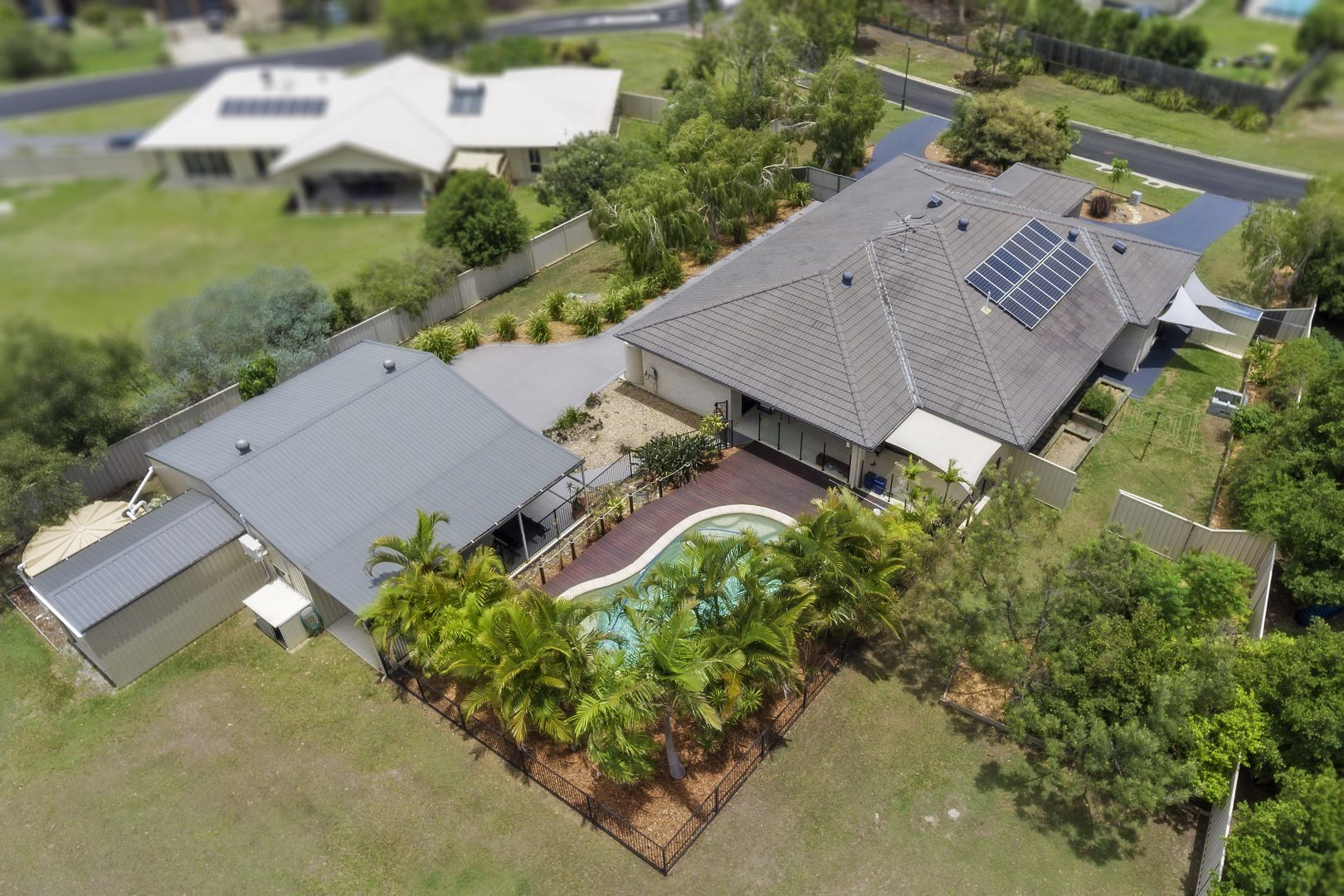 4 Muldoon Place, Ningi QLD 4511, Image 0