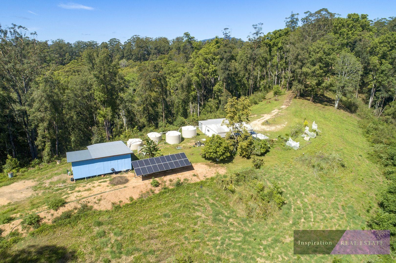 Missabotti NSW 2449, Image 1