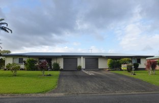 Picture of Anthony Street, Cullinane QLD 4860
