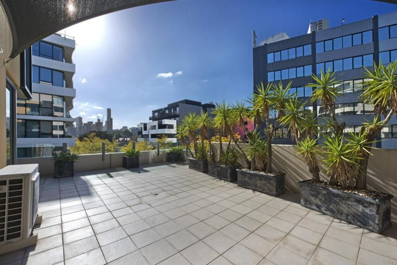 404/78 Eastern Road, South Melbourne VIC 3205, Image 0