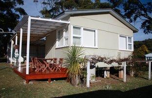 18 Jacaranda St, Bendalong NSW 2539
