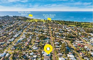 Picture of 46A Bonnieview Street, Long Jetty NSW 2261