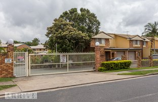 13/8 Briggs Road, Springwood QLD 4127