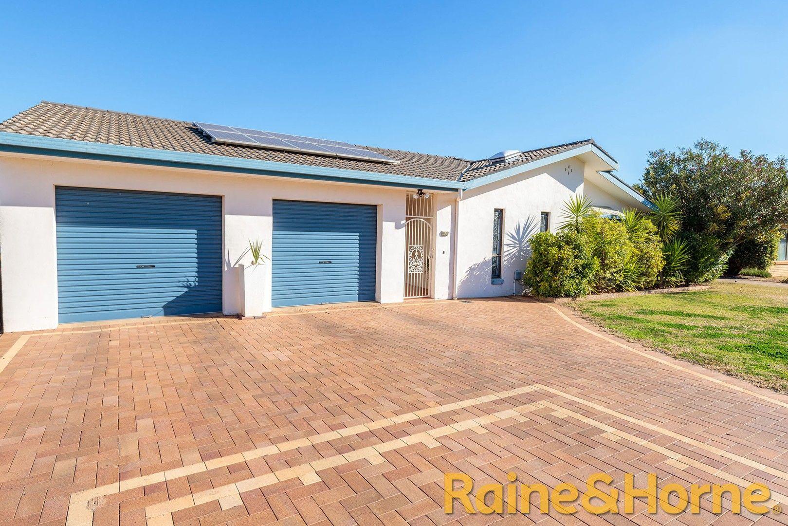 7 Oak Street, Dubbo NSW 2830, Image 0