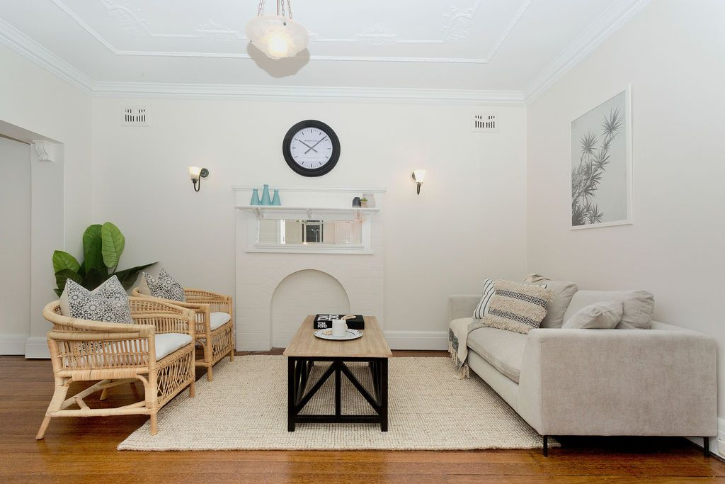 236 Pittwater Road, Manly NSW 2095, Image 1
