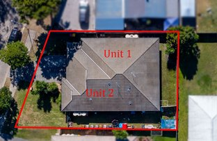 Picture of 1 & 2/98 Pauls Road, Upper Caboolture QLD 4510
