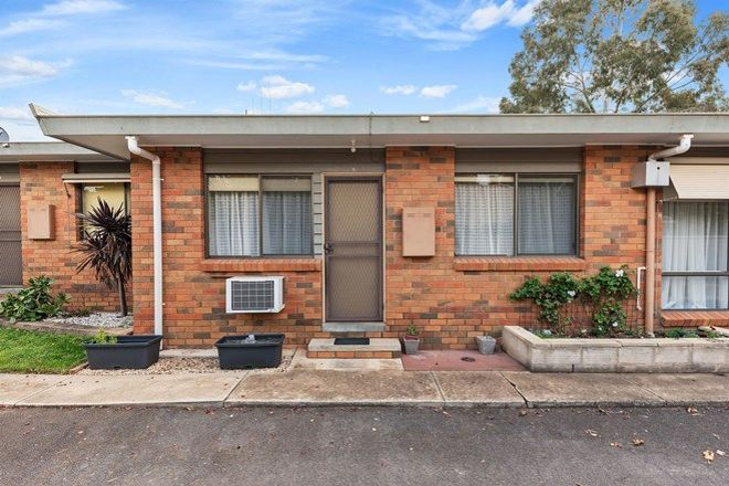 Picture of 3/1 Cliff Avenue, STRATHDALE VIC 3550