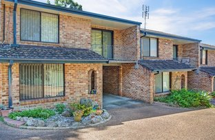 Picture of 2/9 Dixon Street, East Maitland NSW 2323