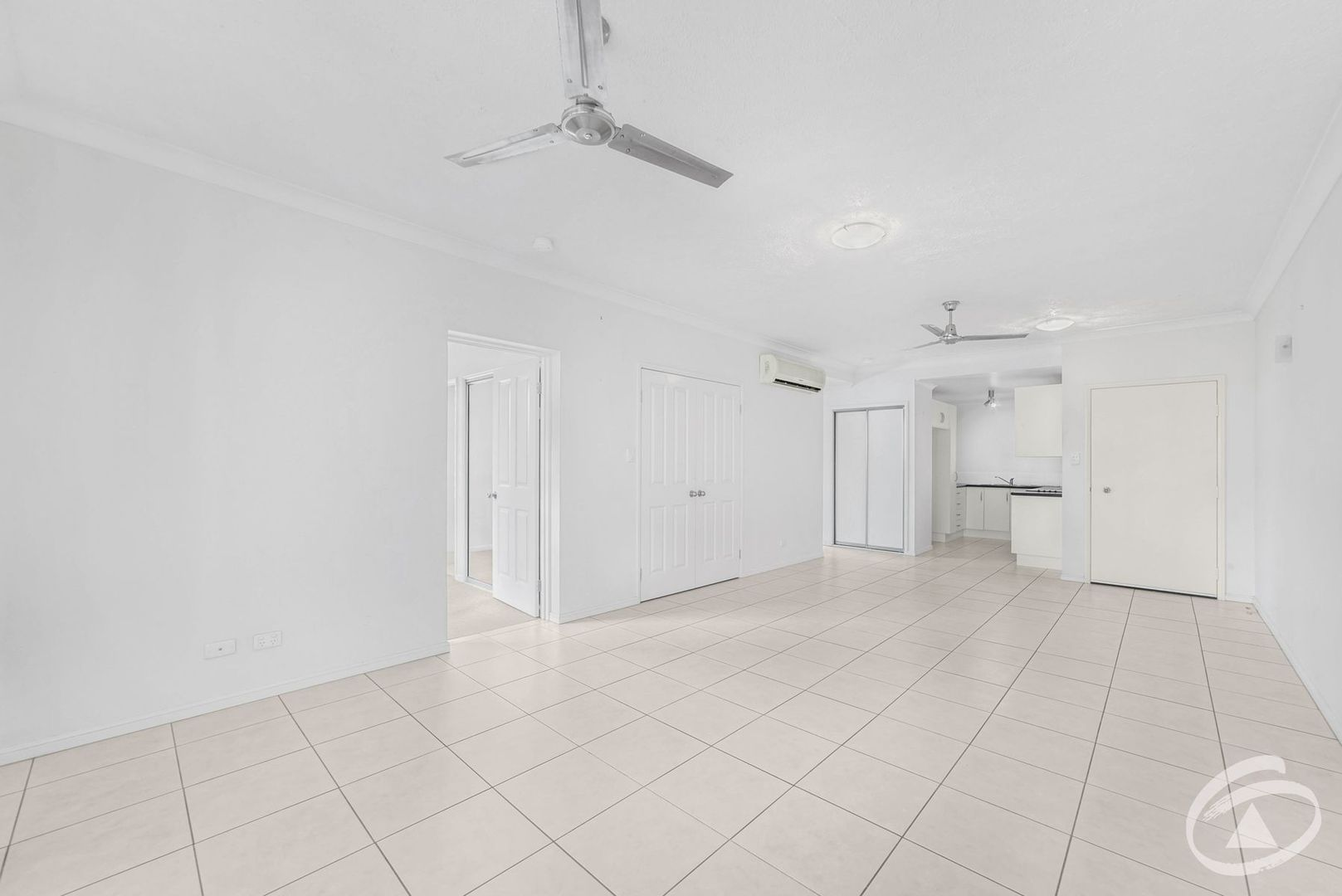 19/164-172 Spence Street, Bungalow QLD 4870, Image 1