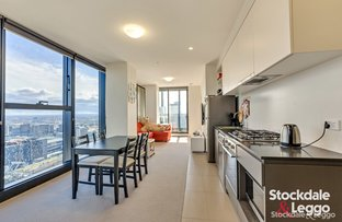 3908/568 Collins Street, Melbourne VIC 3000