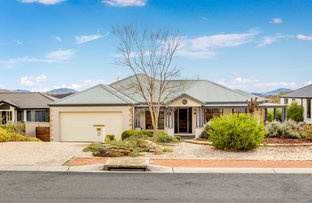 15 Robinia Place, Jerrabomberra NSW 2619