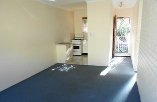 Picture of 3/59 Sixth Avenue, Kedron QLD 4031