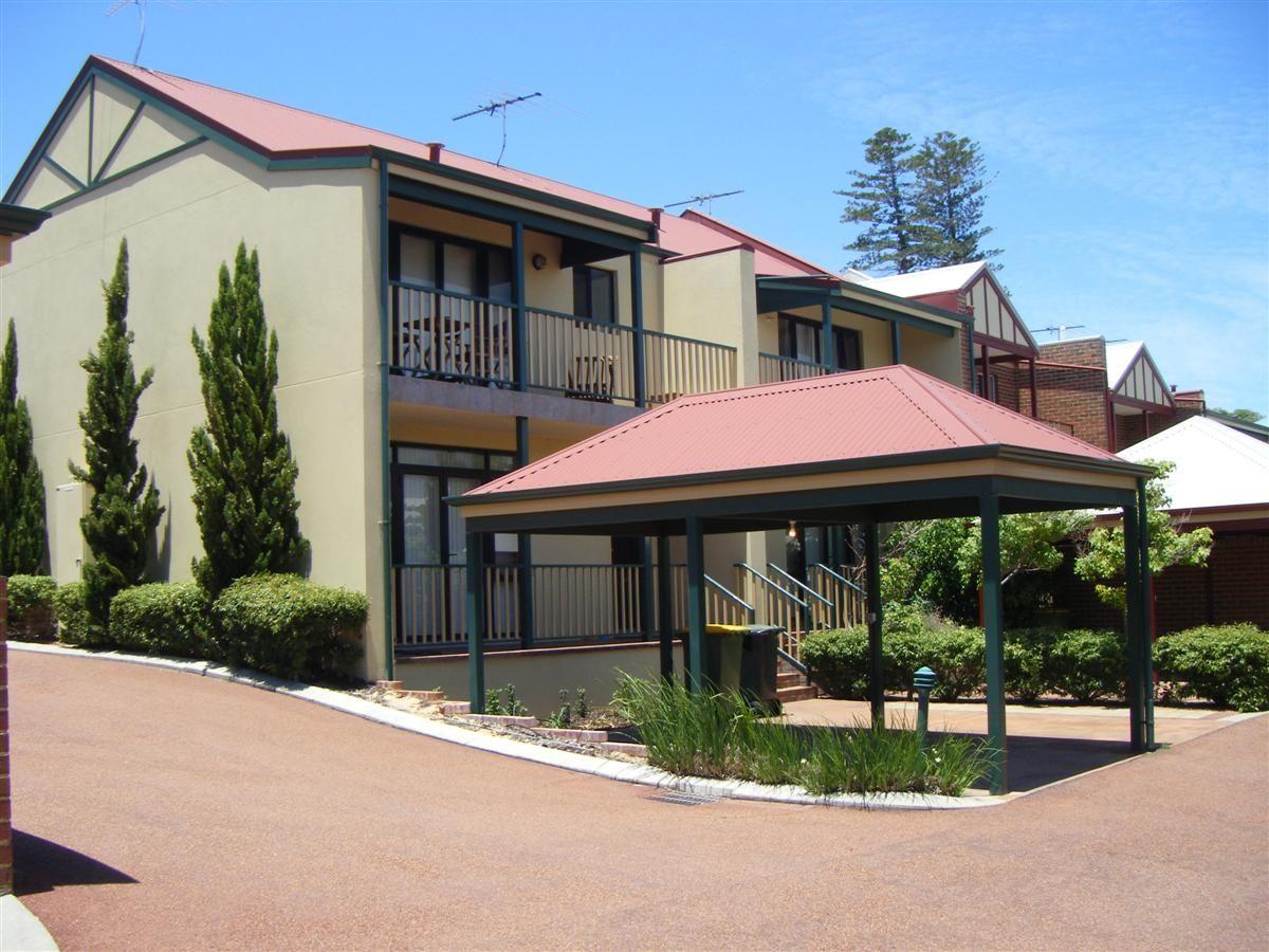 15/88 Hampton Road, Fremantle WA 6160, Image 0