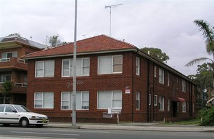 Picture of 3/102 The Grand Pde, Brighton Le Sands NSW 2216