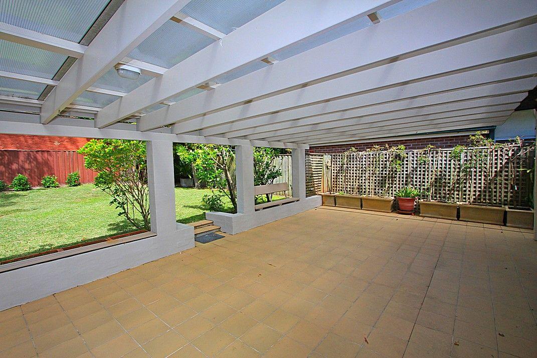 13 Mitchell  Road, Mosman NSW 2088, Image 2