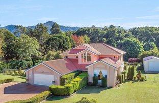 Picture of 90 Bakker Drive, Bonville NSW 2450