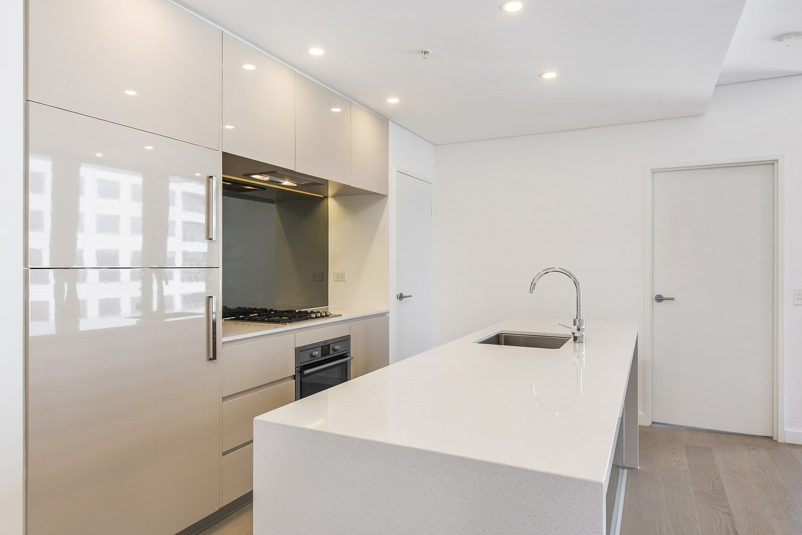 1303/10 Atchison Street, St Leonards NSW 2065, Image 0
