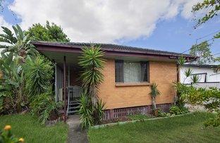 Picture of 11 Rudge Street, Woodridge QLD 4114
