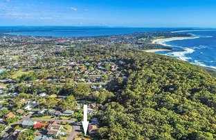 Picture of 14 Stephenson Road, Bateau Bay NSW 2261