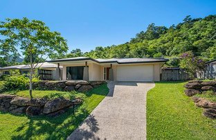 Picture of 59 William Hickey Street, Redlynch QLD 4870