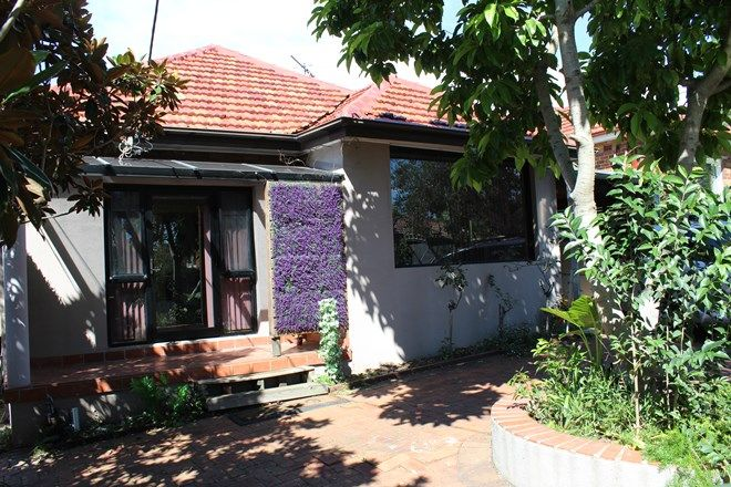 Picture of 212 Moorefields Road, BEVERLY HILLS NSW 2209