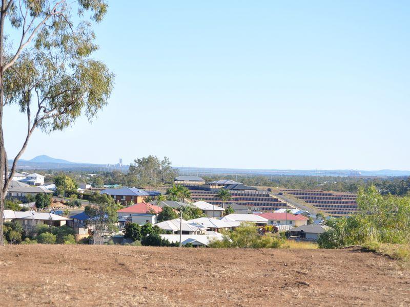 10 Eucalyptus Place, Kirkwood QLD 4680, Image 2